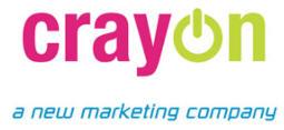 crayon-logo.jpg