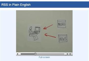 rss-in-english.jpg