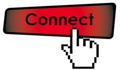 UGAConnect