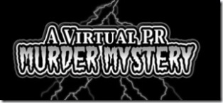 virtualprmurdermystery
