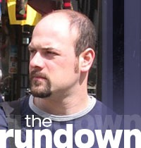 TheRundown